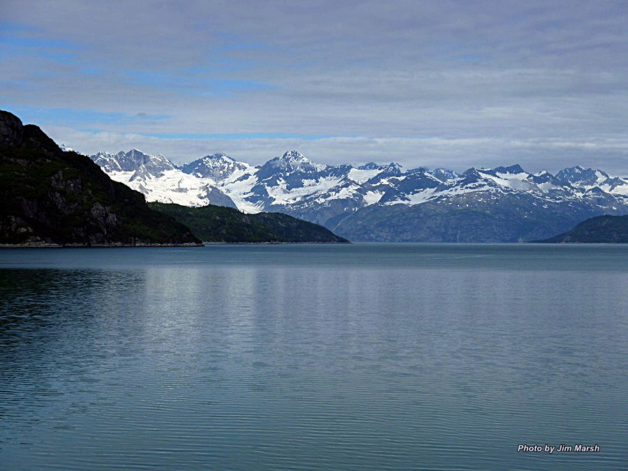 how to get back from alaska from one way cruise